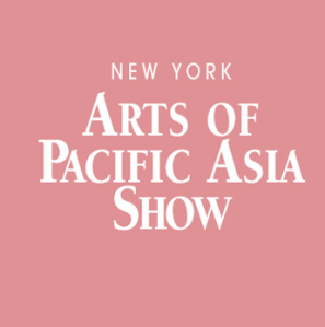 Arts of Pacific Asia logo